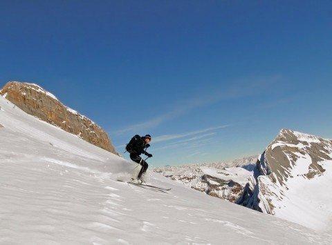 skiurlaub-alta-badia